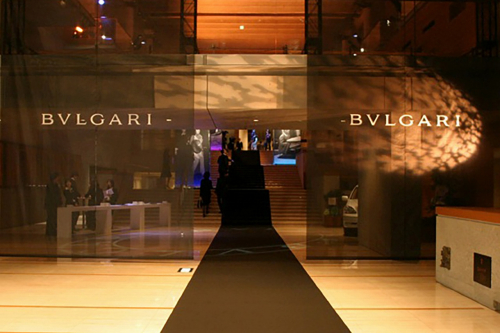 2003-1_BVLGARI Design 100years_thum