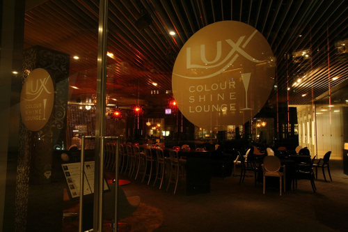 2007-4_LUX LOUNGE_thum