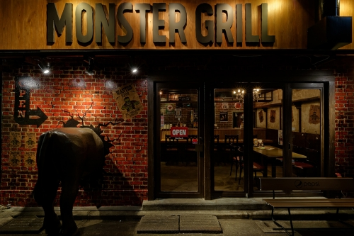2014_6_MONSTER GRILL_thum