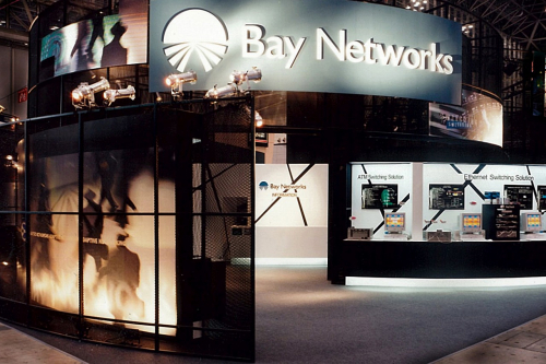 1997-1_Bay Networks_thum